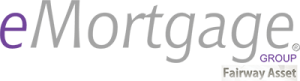 eMortgage Group