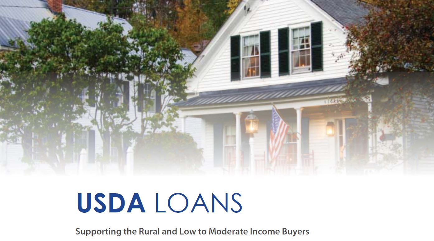 100 purchase financing emortgage group for Usda approved builders
